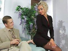 Amateur, Anal, Babe, Hardcore, Russian