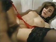 behaartefrauen doppelte penetration