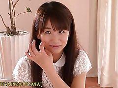 Facial, Japonesas