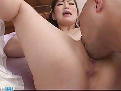 Asian, Blowjob, Cumshot, Hardcore, Japanese