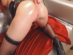 Güzel kadınlar, Mastürbasyon, Kızıl saçlı, Web kamerası