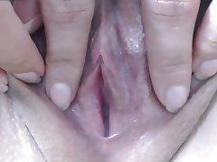 Babe, Close Up, Small Tits, Skinny