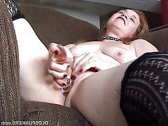 Big Boobs, Mature, Mature, MILF, Pussy