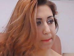Amateur, Babe, Webcam, Big Tits