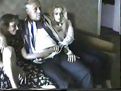Amatoriale, Pelose, Vecchio e giovani, Russi