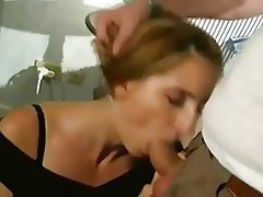 Anal, Big Boobs, Hardcore, Old and Young