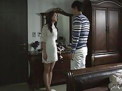 Asiaté, Koreji, Měkký porno