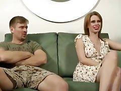 BDSM, Big Boobs, Cumshot, Facial