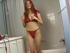 Amatör, Ağızdan, POV, Kızıl saçlı
