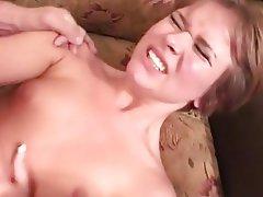 Anal, Babe, Cumshot, Hardcore
