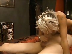 Amateur, Blowjob, British, Cumshot, Old and Young