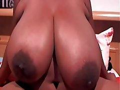 BBW, Big Boobs, Hardcore