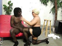 Anal, Big Ass, Big Tits, Blowjob, Cumshot