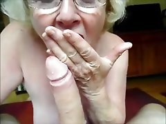Amateur, Blowjob, Granny, Mature, Old and Young