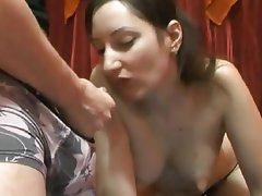 Amateur, Nipples, Webcam