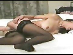 Amateur, Babe, BDSM, Anal