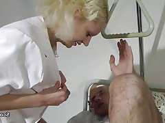 Amateur, German, Hardcore, Old and Young, Teen